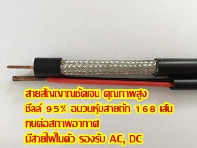 Coaxial-RG-6-power-wire