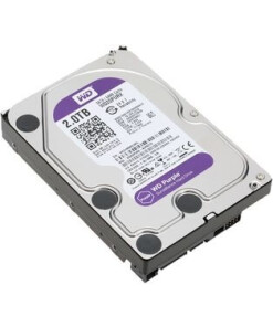 WD-Purple-Surveillance-HDD