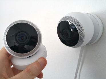IP Camera อีกความก้าวหน้าของกล้องวงจรปิด
