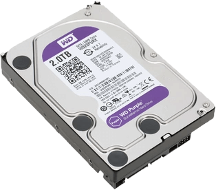 wd-purple-2tb-surveillance-hard-drive-5400
