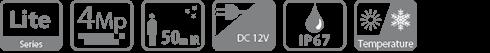 HAC-HFW1400B