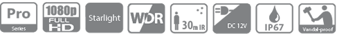 HAC-HDBW2231R-Z