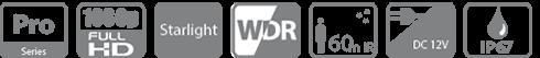 HAC-HFW2231R-Z-IRE6