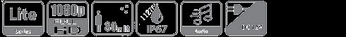 HAC-HFW1200T-A