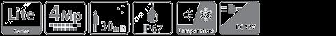 HAC-HFW1400S
