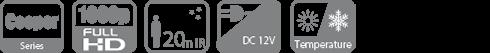 HAC-D1A21