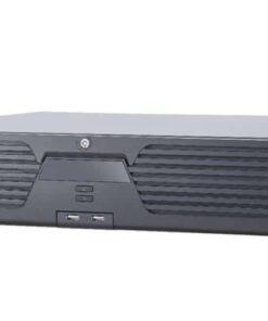 iDS-9632NXI-I8/8F(B)