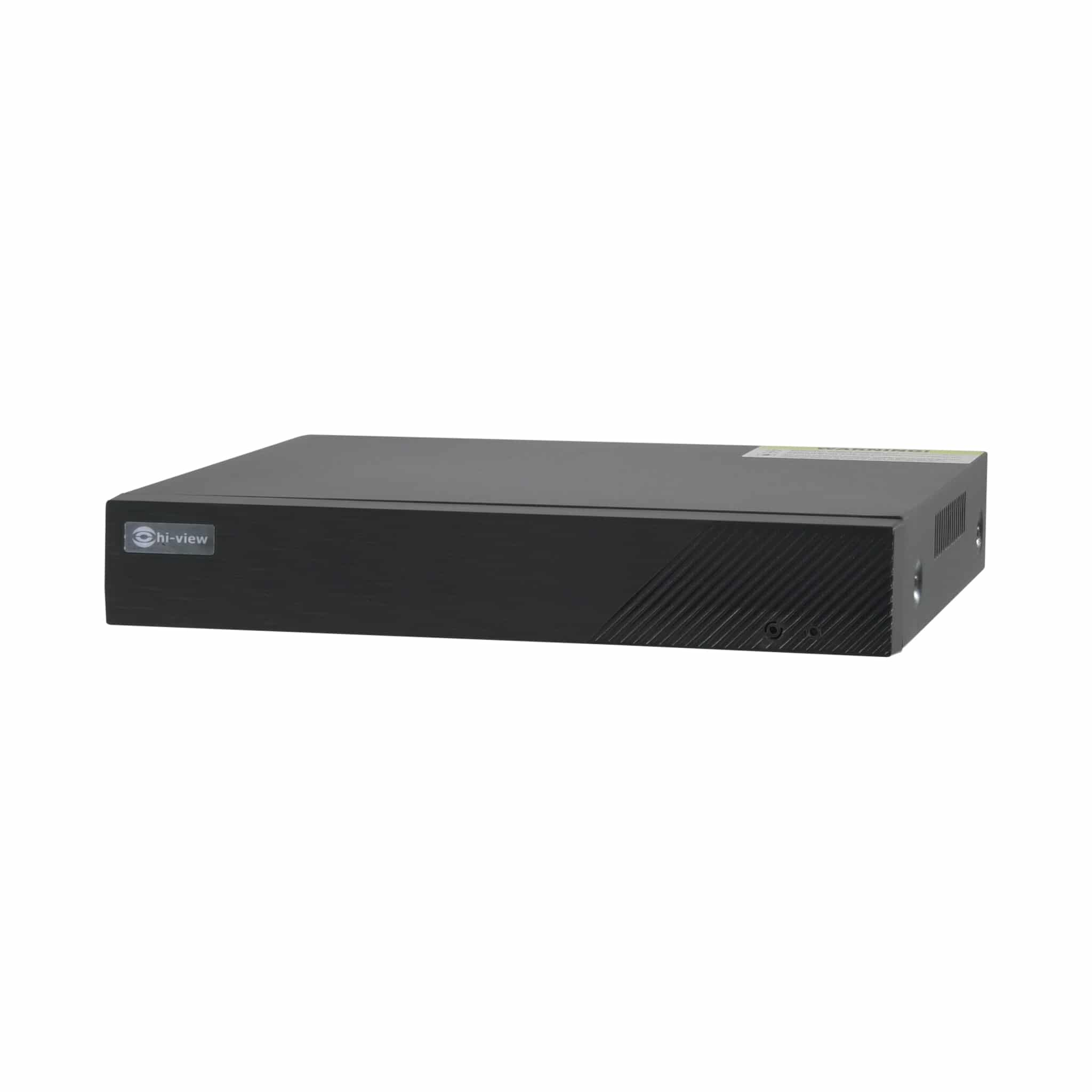 HP-9708