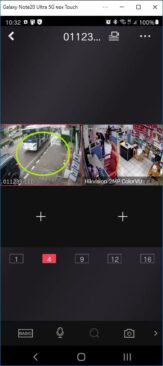 ดูภาพสด-App-Hik-connect02